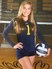Baylie Burgdorf Women's Volleyball Recruiting Profile