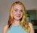 Caroline Monaghan Women's Swimming Recruiting Profile