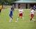 Alexa Uribe Women's Soccer Recruiting Profile