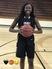 Destiny Cartwright Women's Basketball Recruiting Profile