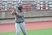 Rafael Solano Baseball Recruiting Profile