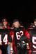 Keenan Begley Football Recruiting Profile