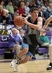 Kyle Spieles Men's Basketball Recruiting Profile
