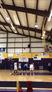 Jacquez Stumon Men's Basketball Recruiting Profile