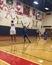 Joshua Hughes Men's Basketball Recruiting Profile