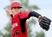 Daniel Chausse Baseball Recruiting Profile