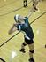 Tyler Leiby Women's Volleyball Recruiting Profile