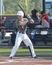 David Bedgood Baseball Recruiting Profile