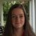 Taylor Carter Women's Soccer Recruiting Profile