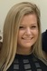 Marci Scheiner Women's Volleyball Recruiting Profile