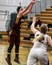 Kaci Schultz-Reese Women's Basketball Recruiting Profile