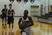 Aj Burch Men's Basketball Recruiting Profile