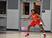 Kaseem Dupree Men's Basketball Recruiting Profile