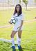 Deanna Roark Women's Soccer Recruiting Profile