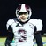 Junior Fabian Football Recruiting Profile
