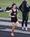 Athlete 1550010 small