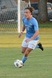 Bryce Odom Men's Soccer Recruiting Profile