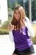 Maya Patton Women's Volleyball Recruiting Profile