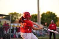 Isabel Thiltgen's Softball Recruiting Profile