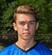 Jack Belloli Men's Soccer Recruiting Profile