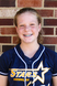 Kendall Owens Softball Recruiting Profile