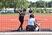 Sydney Oehlert Softball Recruiting Profile