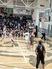 Kragen Bradley Men's Basketball Recruiting Profile