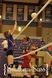 Olivia Hogue Women's Volleyball Recruiting Profile