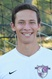 Abraham Waldman Men's Soccer Recruiting Profile