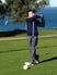 Jackson Muramoto Men's Golf Recruiting Profile