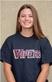 Amara Zukowski Softball Recruiting Profile