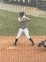 Esten Devault Baseball Recruiting Profile