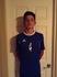 Pedro Luis Aceves Mancilla Men's Soccer Recruiting Profile