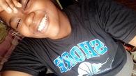 Brianna Alston's Women's Basketball Recruiting Profile
