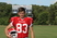 Matthew Turcotte Football Recruiting Profile