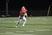 Ahmiale Hughes Football Recruiting Profile