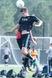 Colten Habecker Men's Soccer Recruiting Profile