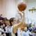 Arrick Harbaugh Men's Basketball Recruiting Profile
