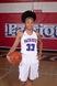 Jordynn Toliver Women's Basketball Recruiting Profile
