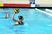 Audrey Webostad Women's Water Polo Recruiting Profile