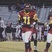 Dominick Kelly Football Recruiting Profile