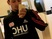 Josh Machado Men's Soccer Recruiting Profile