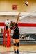 Breanna Rich Women's Volleyball Recruiting Profile