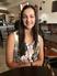 Brianna Serret Women's Swimming Recruiting Profile
