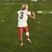 Braden Minor Football Recruiting Profile