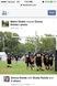 Makin Shafer Football Recruiting Profile