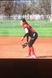 Glyddia Domebo Softball Recruiting Profile