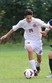 Nick McCracken Men's Soccer Recruiting Profile