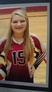 Jaydin Schake Women's Volleyball Recruiting Profile