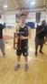 Hayden Thomas Men's Basketball Recruiting Profile